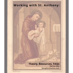 anthony post cover (1)