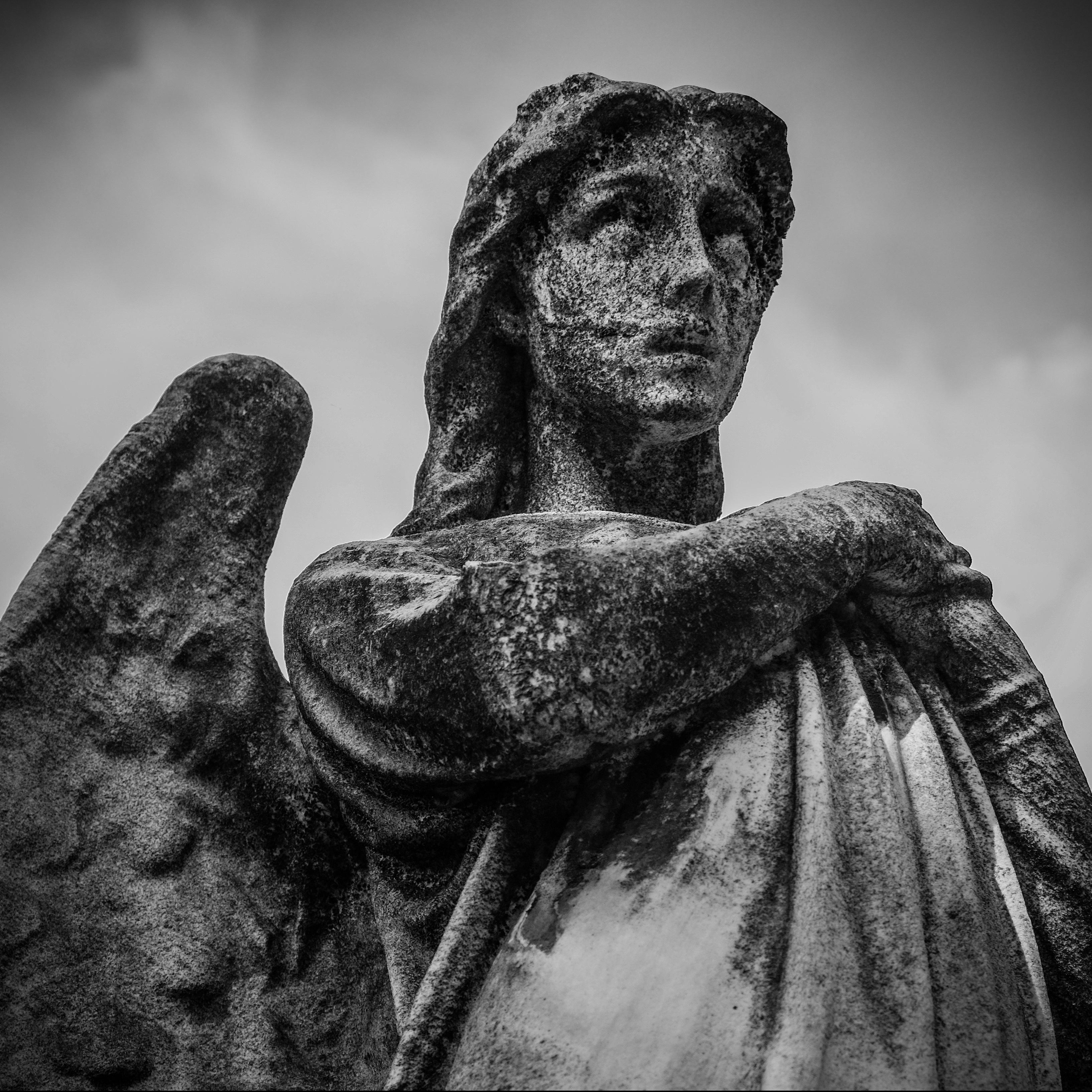 angel-1841177