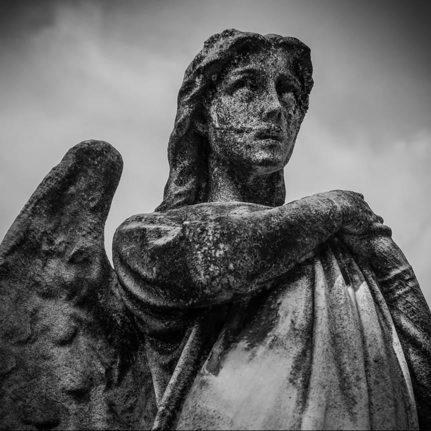 Angelic Protocols